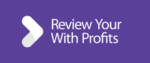 Review With Profits