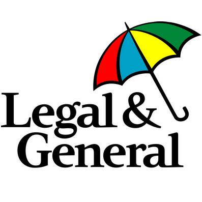 Legal and General With Profits