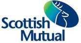 Scottish Mutual With Profits